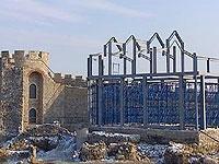 Skopje sito di incontri