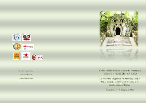 CONVEGNO 7-8 de maggo_Page_1